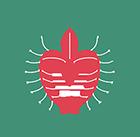 Nihon no Shokutaku Logo